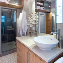 bathroom design denver colorado
