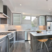 kitchen designer denver colorado